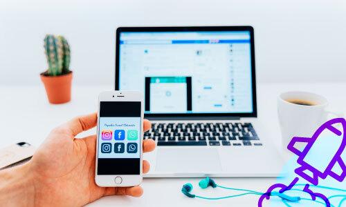 Social-Media-Tips-para-aumentar-tu-cartera-de-clientes-si-eres-agente-de-seguros