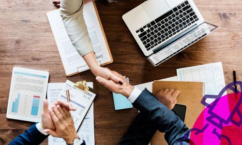 estrategias de marketing para tu agencia de seguros