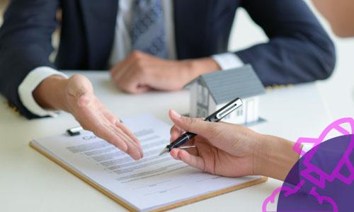 conseguir clientes para agencias de seguros