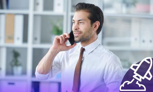 5 cualidades de los agentes de seguros que triunfan