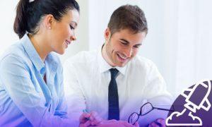 Cómo vender seguros de forma exitosa