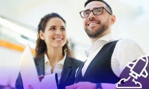 Tips para aumentar tu confianza como agente de seguros