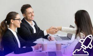 4 formas de generar clientes potenciales que no sean referidos