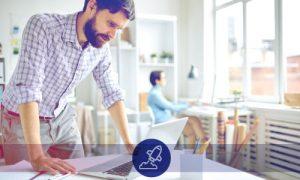 Cómo obtener reseñas online para su empresa