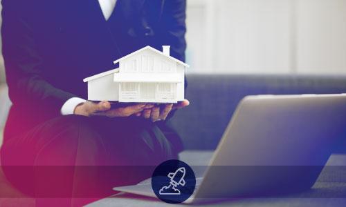Embudos de venta para agentes de seguro