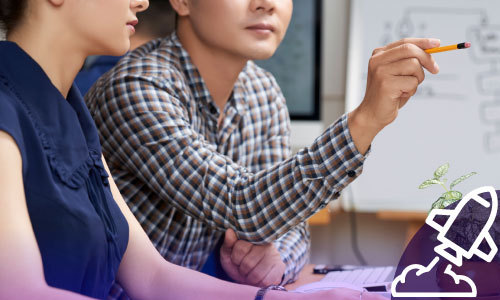 Por qué debes hacer inbound marketing en tu agencia de seguros