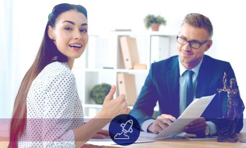 5 beneficios de crear un perfil de cliente ideal
