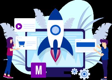 Marketing digital para agencias de seguros