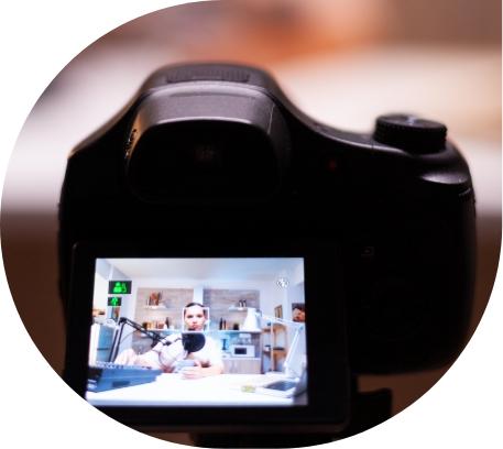 ¿Por qué hacer video marketing para agencias de seguros?