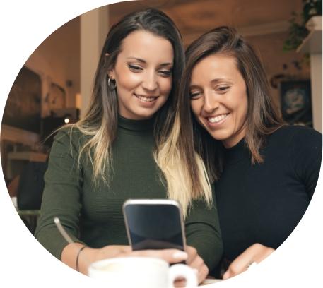 Social Media para agentes de seguros en California