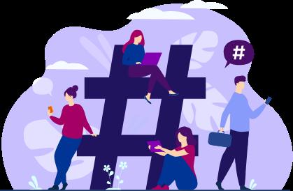 Social media para agencias de seguros