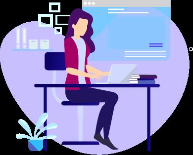 Email Marketing para agencias de seguros