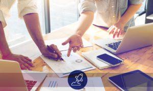 Tácticas adecuadas para tener un plan de marketing exitoso