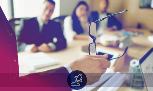 Estrategias para estudiar a tus clientes y aumentar la retención