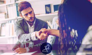 Pasos para atraer más clientes a tu agencia de seguros